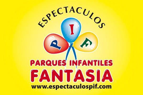 espectaculos-pif