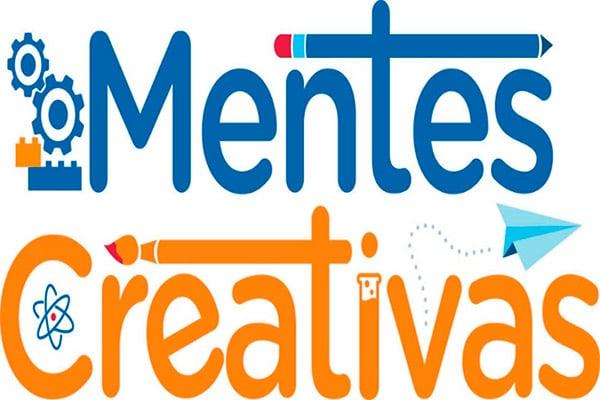 mentes-creativas