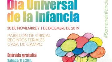 dia-universal-infancia-2019