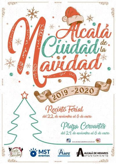 alcala-ciudad-de-la-navidad-2019