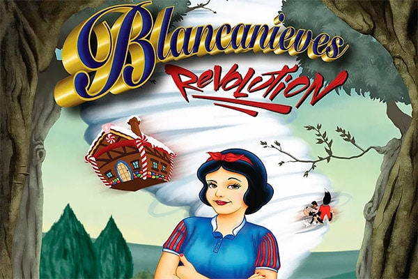 blancanieves-revolution