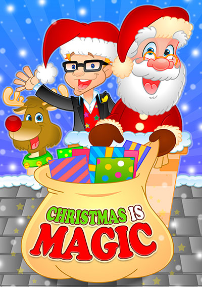 christmas-is-magic