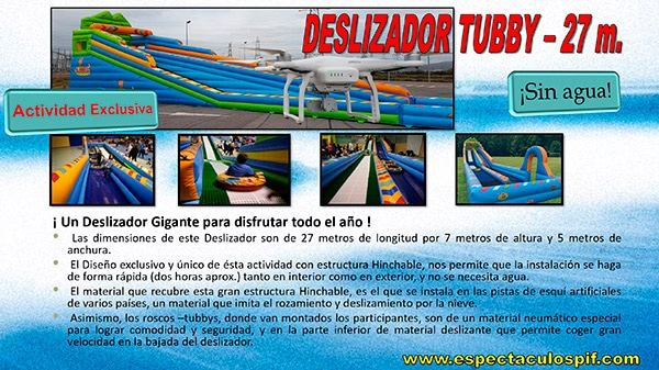 deslizador-tubby-27-m-espectaculos-pif