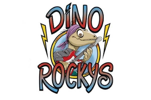 dino-rockys