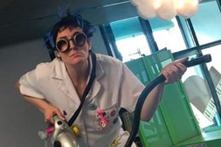 el-laboratorio-de-los-investigacuentos