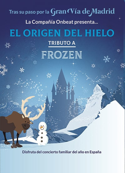 el-origen-del-hielo-tributo-a-frozen