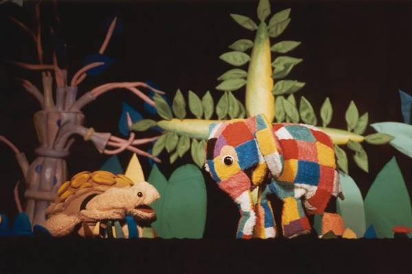 elmer-el-elefante