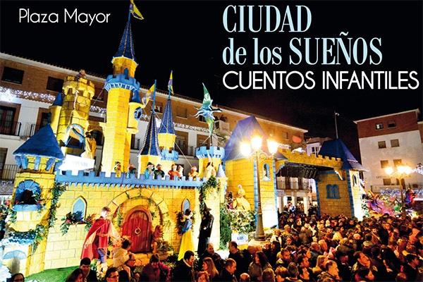 fantasia-navidad-y-ciudad-de-los-suenos