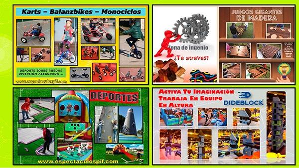 karts-deportes-espectaculos-pif