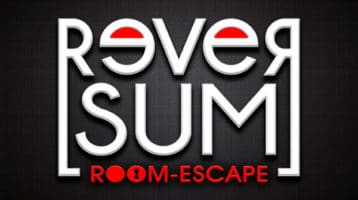 reversum-escape-room