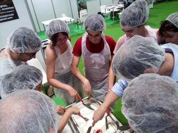 taller-de-queso
