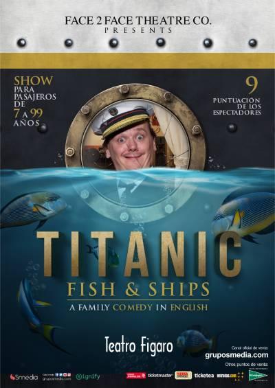 titanic-fish-and-ships