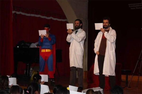 ciencia-de-los-superheroes