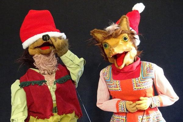 dos-cuentos-por-navidad
