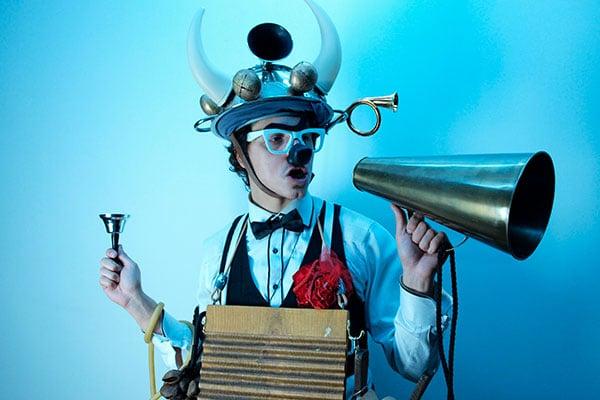 el-alquimista-del-sonido