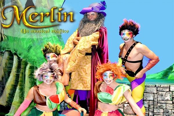 merlin-el-musical