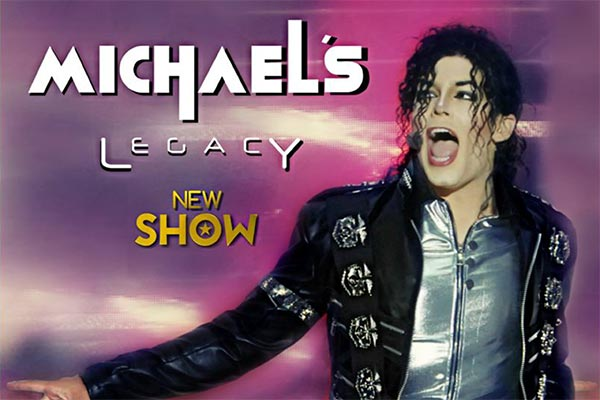 michaels-legacy
