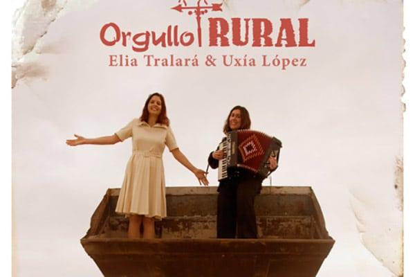 orgullo-rural