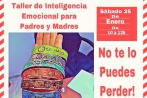 taller-inteligencia-emocional
