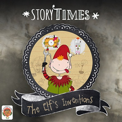 the-elfs-inventions