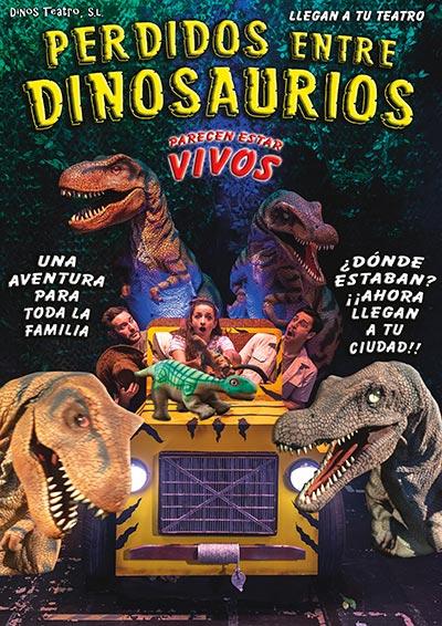 perdidos-entre-dinosaurios