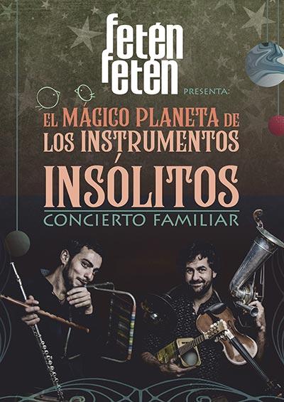 el-magico-planeta-de-los-instrumentos-insolitos