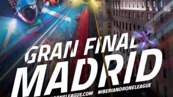 gran-final-iberian-drone-league