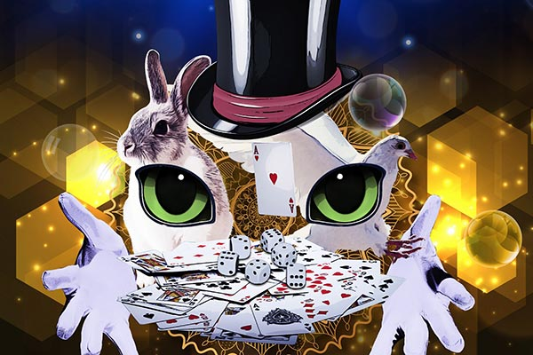 gala-internacional-de-magia