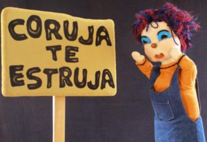 las-hadas-revoltosas-y-la-bruja-coruja