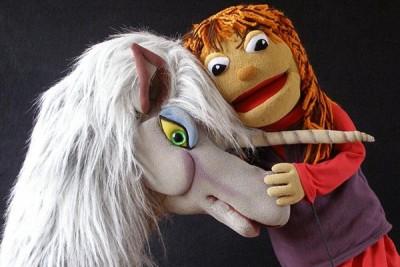 el-unicornio-de-la-alegria