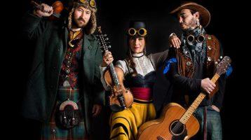atlantic-folk-trio