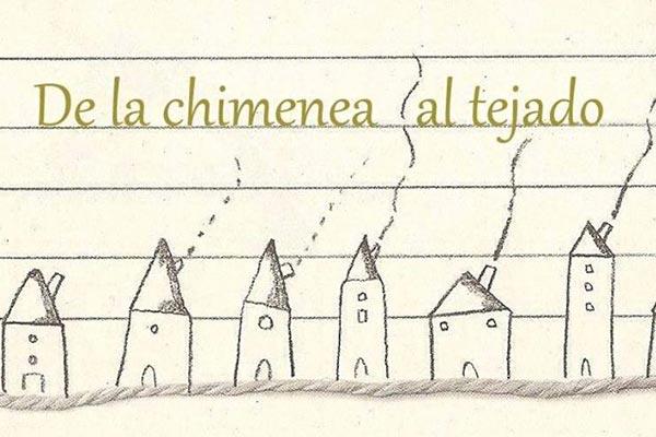 de-la-chimenea-al-tejado