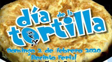 dia-de-la-tortilla-torrejon-2020