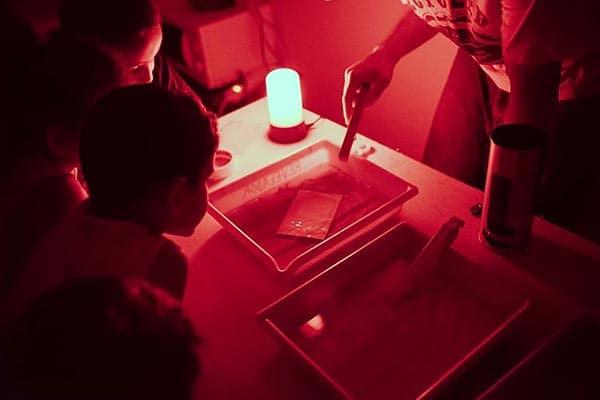 laboratorio-fotografico-reciclado