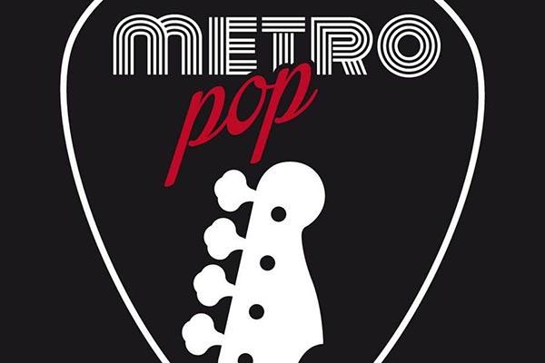 metro-pop