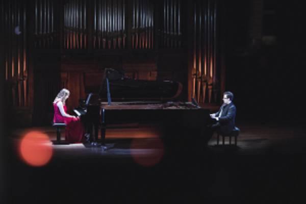 piano-en-familia