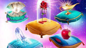 princesa-el-musical-de-los-cuentos