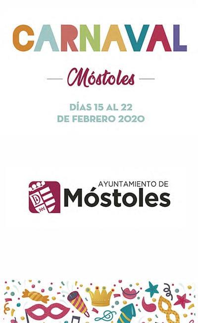 carnaval-mostoles-2020