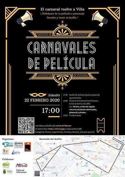 carnavales-villaviciosa-de-odon-2020