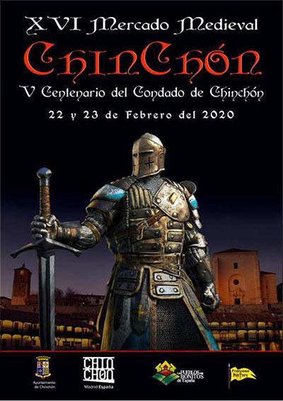 mercado-medieval-chinchon-2020