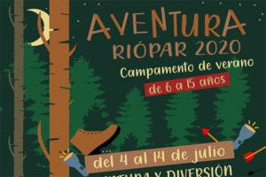 aventura-riopar