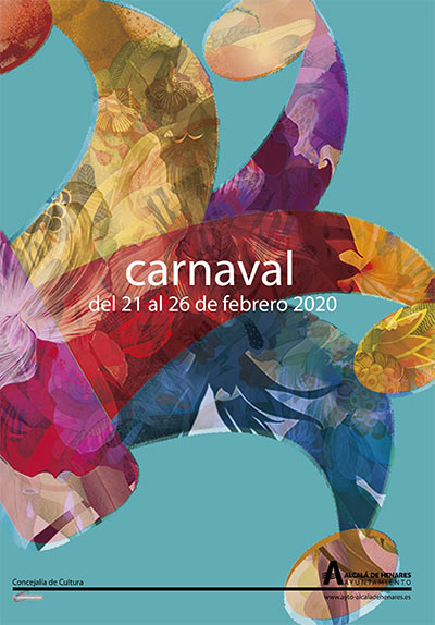 carnaval-alcala-2020