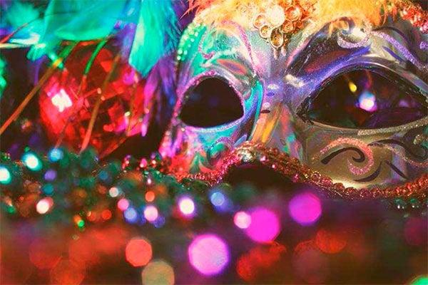 carnaval-algete-2020