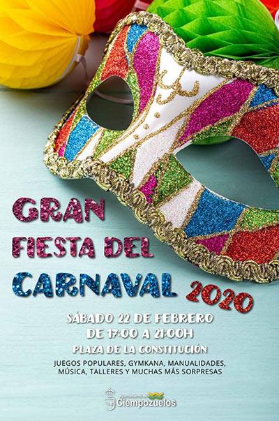 carnaval-ciempozuelos-2020