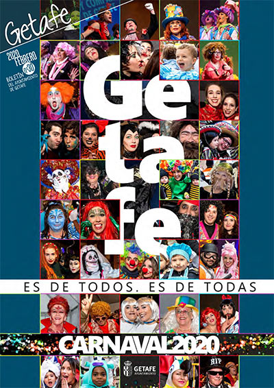 carnaval-getafe-2020