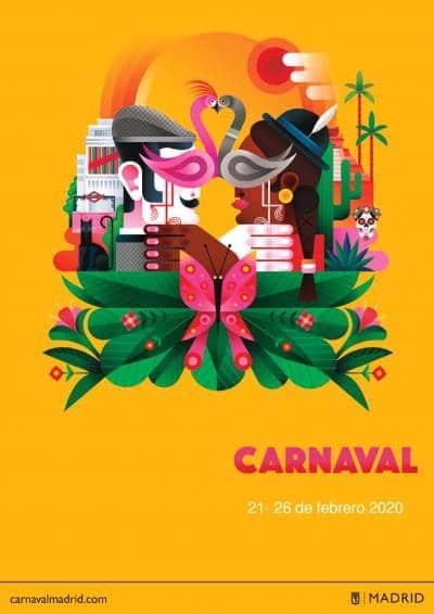 carnaval-madrid-2020