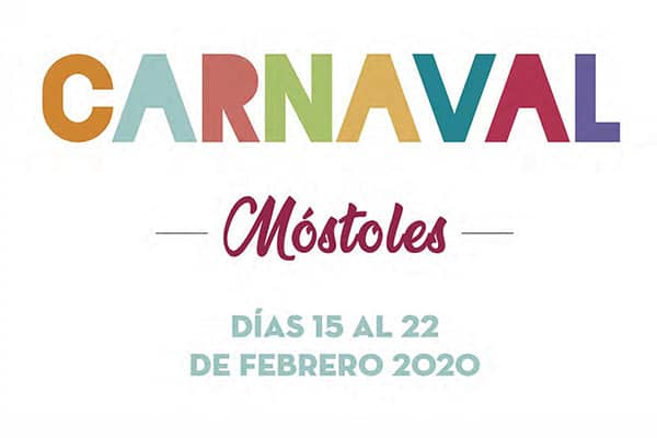 carnaval-mostoles-2020