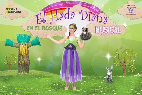 el-hada-diana-en-el-bosque-musical