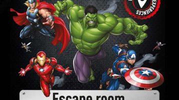 escape-room-marvel