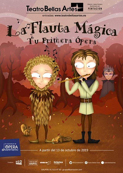 la-flauta-magica-tu-primera-opera